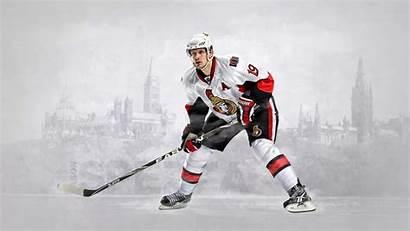 Hockey Ice Wallpapers Gretzky Wayne Spezza Nhl