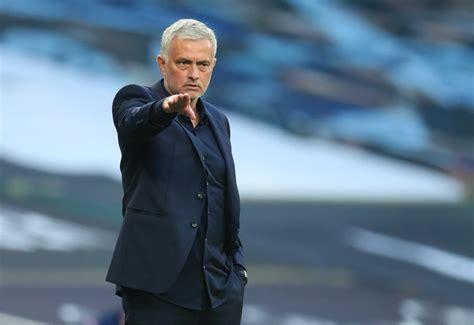 Spurs v Newcastle: Can Mourinho maintain perfect home record?