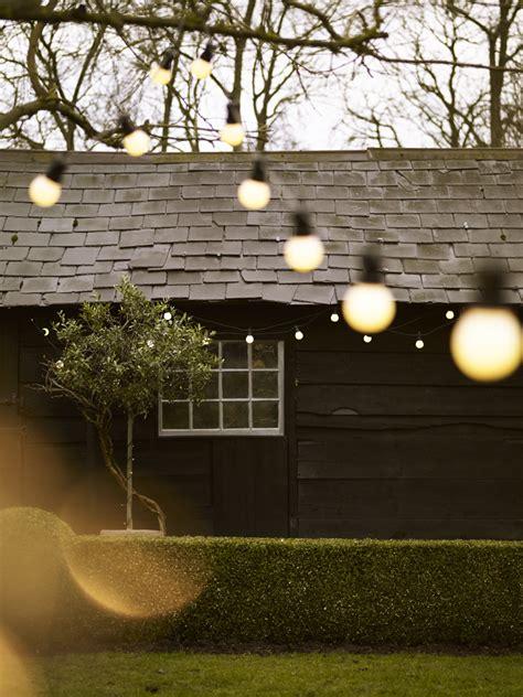 objects of design festoon lights
