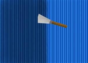 Décollage Papier Peint : d coller du papier peint ~ Dallasstarsshop.com Idées de Décoration