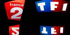Tfi En Replay : audiences t l tf1 et france 2 au coude coude ~ Medecine-chirurgie-esthetiques.com Avis de Voitures