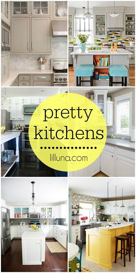 design your own kitchen lowes a roundup of beautiful kitchens to inspire your own 8660