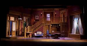 Eps, Theater, Set, And, Prop, Design
