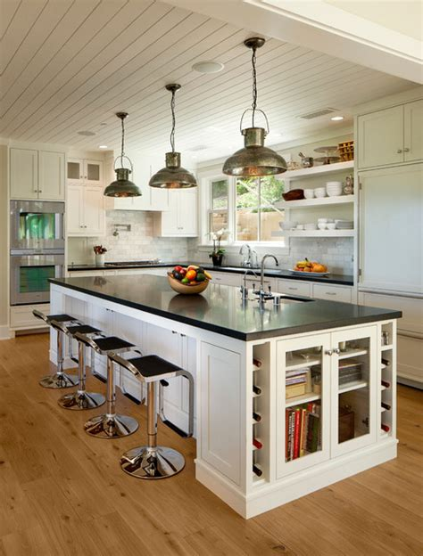 americas country kitchen tea residence klassisch k 252 che santa barbara 1239