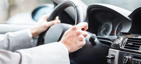 Auto Salvage Houston Insurance Comparison