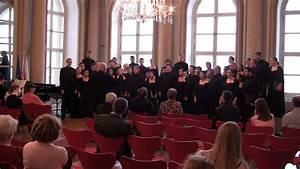 Youtube shenandoah mormon tabernacle choir - the mormon