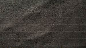 Paper Backgrounds | Smooth Black Leather Texture HD