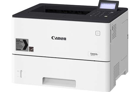 Pilote imprimante canon lbp6000b pour windows 10, windows 8.1, windows 8, windows 7 et mac. Canon LBP312x - Business Printers & Fax Machines - Canon UK