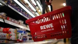 Sonntag Supermarkt Berlin : oberfranken aufregung um brasilianische spinnen in ~ Watch28wear.com Haus und Dekorationen