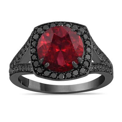 Garnet Engagement Ring, Red Garnet Wedding Ring Vintage. Spacer Rings. Prank Rings. Joker Harley Quinn Engagement Rings. Gideon Cross Wedding Rings. Current Engagement Rings. Band Rings. 1.40 Carat Engagement Rings. Catholic Engagement Rings