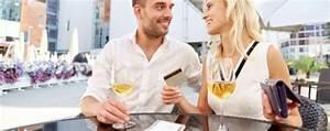 Männer Beim Ersten Date : flirt blog f r m nner steigere deine attraktivit t bei frauen ~ Buech-reservation.com Haus und Dekorationen