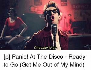 Funny Panic at the Disco Memes of 2016 on SIZZLE