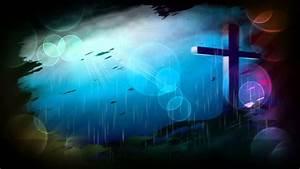 23, Christian video background, video loop, easy worship ...
