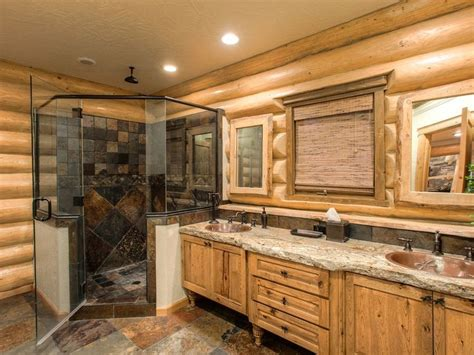 granite slab countertops  stone tiling bring