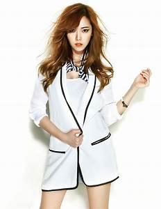 Jessica - Girls Generation/SNSD Fan Art (32493581) - Fanpop