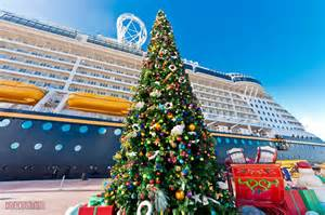 2017 christmas cruises cheap christmas and new years cruise