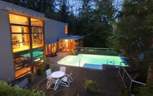 intuition twilight the cullen s house