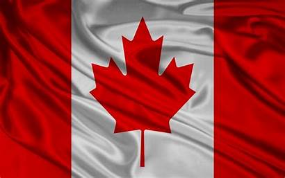 National Flags Flag Canada States Meanings United