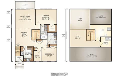 basement apartment floor plans bedroom basement apartment floor s and floor