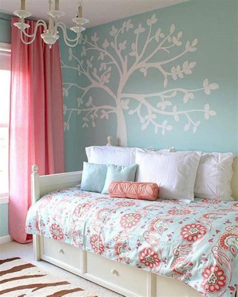 rideaux chambre ado fille 44 idées pour la chambre de fille ado
