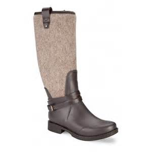 walking company ugg boots womens sale page waterproofing uggs boots