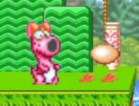 Mushroom Kingdom II SmashWiki The Super Smash Bros Wiki