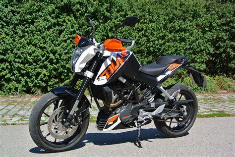 motorrad klasse a1 ulitmate 174 speed kfz batterieladege 228 t ulgd 3 8 a1 f