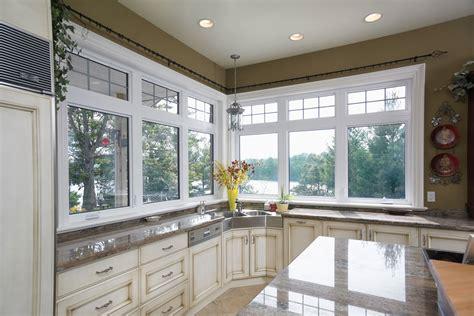 kitchen service window design manotickwindows exceptional service quality 5593