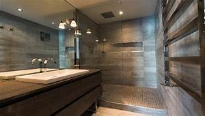 Déco Salle De Bains : choix d co salle de bain 18 messages ~ Melissatoandfro.com Idées de Décoration