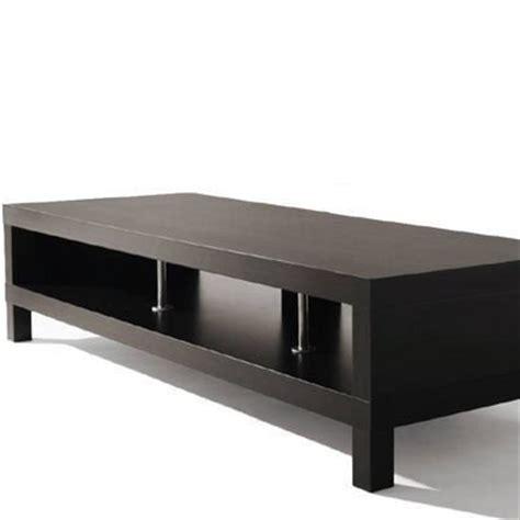 lack sofa table dimensions ikea console table