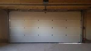 Garagentor Neu Verkleiden : garage von innen ~ Eleganceandgraceweddings.com Haus und Dekorationen
