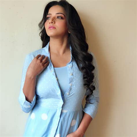 monalisa bhojpuri actress hd wallpapers image beautiful