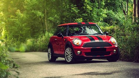 Mini Backgrounds by 181 Mini Cooper Hd Wallpapers Background Images