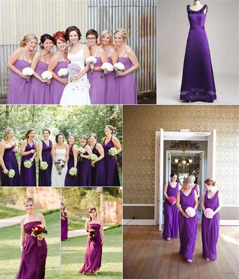 Purple Wedding Meme - vintage purple bridesmaid dresses memes