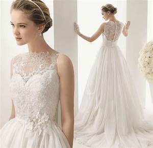 aliexpresscom buy luxury french style wedding dress With french wedding dress