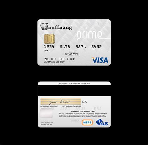 Undoubtedly, walmart money card is very popular. Walmart money card phone