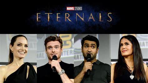 Kit Harington (Jon Snow) Is Set To Star In Marvel's ...