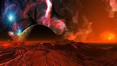 Surface Mars Wallpapers Martian Backgrounds Cool Desktop