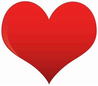 Heart Clipart Classic Hearth Clip Transparent Pet