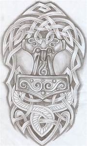 1073 best images about Celtic knotwork, Viking/Norse on ...