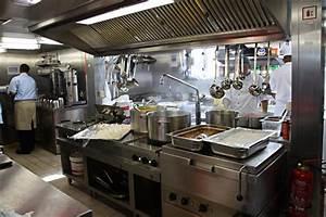 Restaurant Kche Flusskreuzfahrt Kreuzfahrtschiff Bilder
