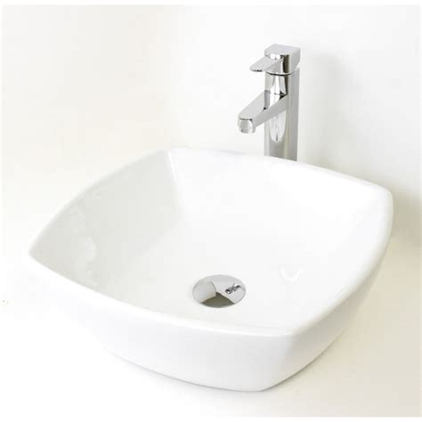 white porcelain bathroom sink white biscuit black porcelain ceramic countertop