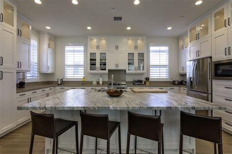 Kitchen Design : Custom Kitchen Design Ideas ( Pictures