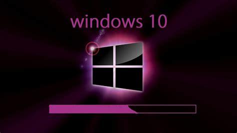 Wallpaper Windows 10 by Windows 10 Enterprise Features Official Trailer Review