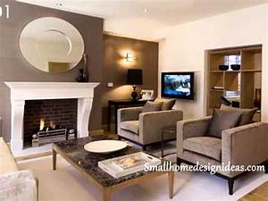 Accent Wall Paint Colors - Accent Wall Painting Ideas