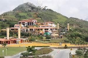 Imagenes De Lugares Que Visitar En Colombia  U2013 Descargar Im U00e1genes Gratis