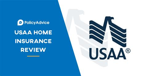 Power property claims satisfaction study surveyed homeowners for satisfaction with their property claims experience based on settlement, claim servicing, reporting a loss (first notice of loss), and the estimation and repair. USAA Home Insurance Reviews   Policy Advice