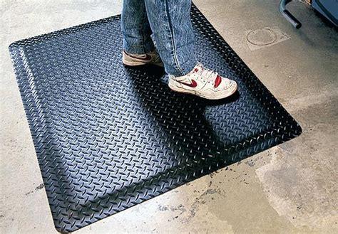 home improvement rubber garage floor mats garage