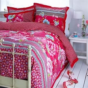 Pip Bettwäsche 155x220 Reduziert : sch ne bettw sche aus perkal rosa 135x200 von pip studio bettw sche ~ Bigdaddyawards.com Haus und Dekorationen