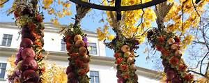 Märkte In Thüringen : weimarer zwiebelmarkt 09 urlaub reisen und hotels in th ringen ~ Eleganceandgraceweddings.com Haus und Dekorationen